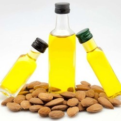 Bitter Almond Oil