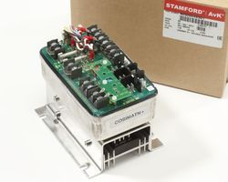 CUMMINS Stamford AVR Automatic Voltage Regulator