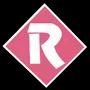 R. Rocks Thread