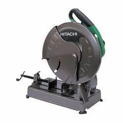 CC14SF Hitachi Cut Off Machine