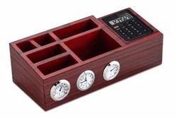 BDTP-4145 Desktops Table Tops