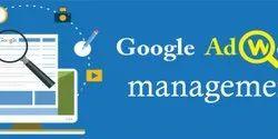 Google Ads Management Service
