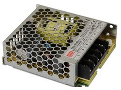 Meanwell LRS-50-48 Power Supply