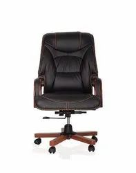 Swing Office Chair