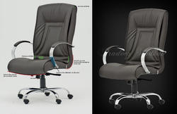 1 - 3 Days Ecommerce Product Photo Editing Services, Pan India