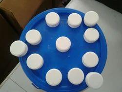 Chlorine Dioxide Tablet - 10 G