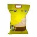 Printed Reusable Carry Bag, Capacity (kilogram) : 1