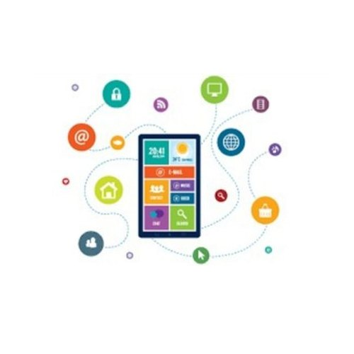 PhoneGap App Development & Fitness iPhone Apps Service
