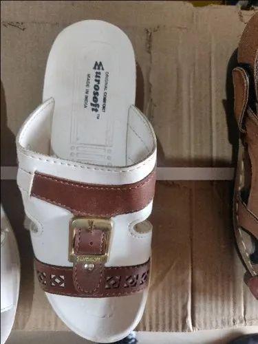 Karnataka Footwear - Wholesaler of