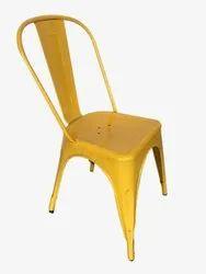 Hotel Chair LHC - 236