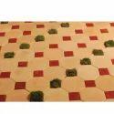 Designer Grass Paver Block