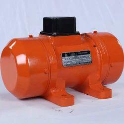 0.5hp 2880rpm Shutter Vibrator