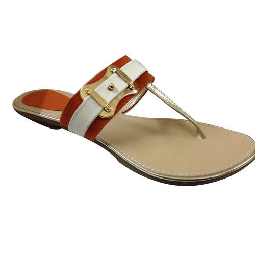 8a08c2421bf Flat Sandals Casual Ladies Stylish Sandals
