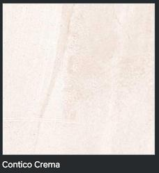 Glazed Porcelain Vitrified Tile