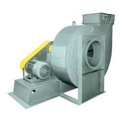 Industrial Air Blower