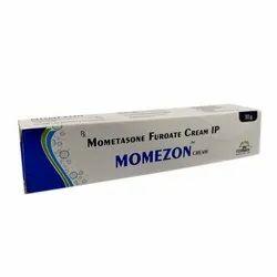 Forman Mometasone Furoate Cream IP, Packaging Type: Box, Packaging Size: 30 g