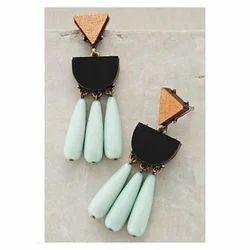 Designer Hanging Earrings
