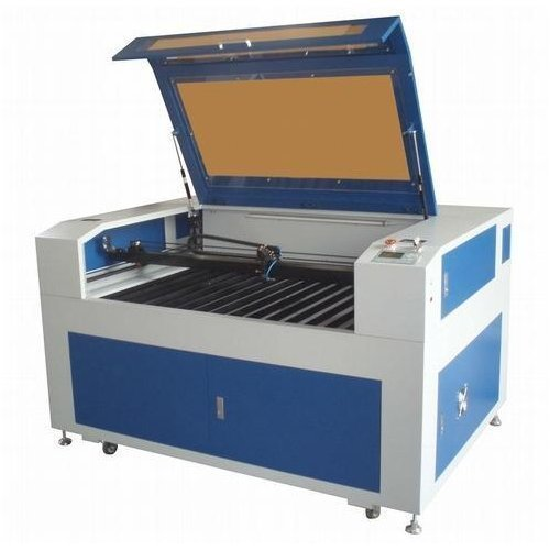 Laser Cutting Machine at Rs 160000 /piece | Laser Cutting ...