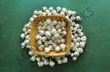 Origin - A Garlic 20-30mm