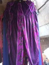 Ladies Dhoti Pants