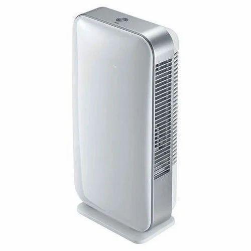 Indoor Air Purifier, इंडोर एयर प्यूरीफायर - Unity Air-con Systems, Delhi |  ID: 9080959973