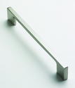 Stainless Steel Rod Handles