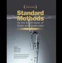 Apha Standard Methods Of Examination Of Waste Water Book