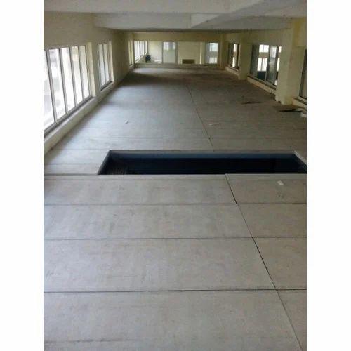 Mezzanine Flooring Authorized Wholesale Dealer From Pune