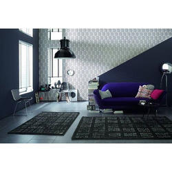 Vinyl Glossy Wall Covering