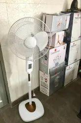 Cretta Pedestal Fan