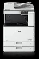 50 Hz Multi-Function Canon IR 3020 Photocopier Machine