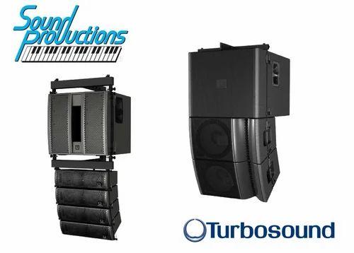 DJ SOUND SISTEM - DJ SOUND SYSTEM Importer from Thiruvananthapuram