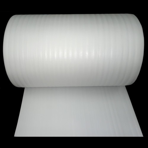 EPE Foam, ईपीई फोम - View Specifications & Details of Epe
