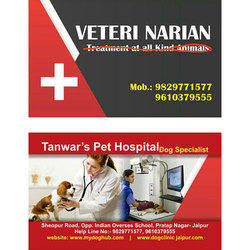 Paper Corporate Brochure Printing Service, Location: Pan India