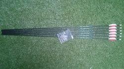 Archery Carbon Arrow Avalon
