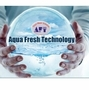 Aqua Fresh Technology