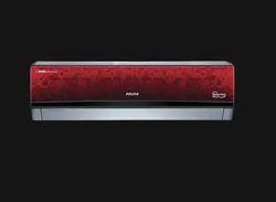 Voltas Inverter Split AC, Capacity: 1.5 Ton (adjustable)