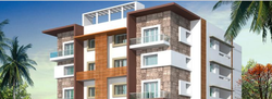 1 BHK Flats For Rental Service