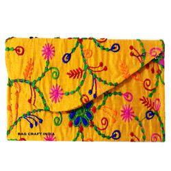Assorted Color Bag Craft India Wedding Cash Envelopes