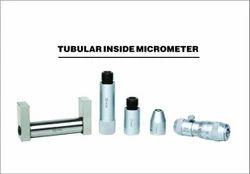TUBULAR INSIDE MICROMETER