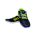 SS101 Sports Shoes
