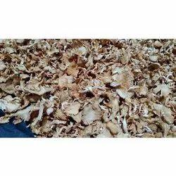 Dry Mushroom, Packaging Size: 10 Kg