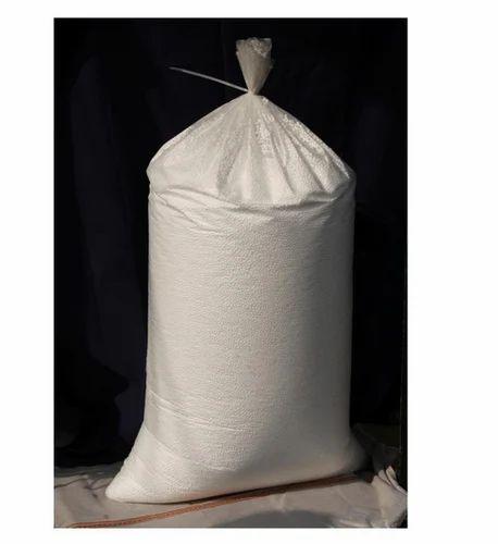Phenomenal Cosy Premium Bean Bag Refill Filler For Bean Bag White Evergreenethics Interior Chair Design Evergreenethicsorg