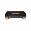 Welcare Black Aerobic Step, Model Number: W1704