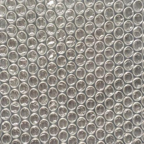 Bubble Wrap - Bubble Wrap Roll Manufacturer from Rajkot
