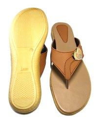 Ladies Casual Wear Slippers