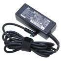 Ac 100 Hp Ac Laptop Charger, 50 W