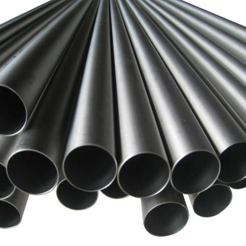 Stainless Steel Pipes And Tubes Stainless Steel Pipe