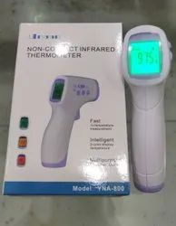 Infrared Thermometers Non Touch