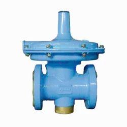 Vanaz R-6111 Gas Regulator